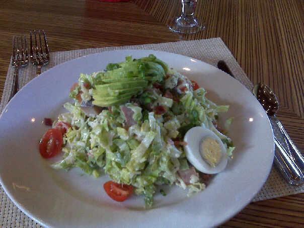 chop-salad